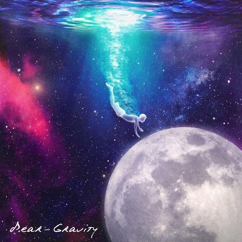d.ear – Gravity – Single