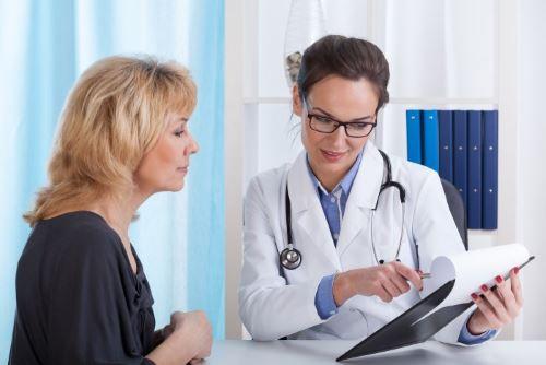 Парадокс выбора в медицине
