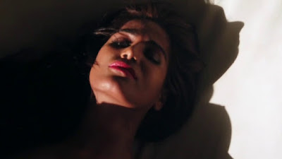"Free download Poonam Pandey's ""FIRE STARTER"" full video in full HD"