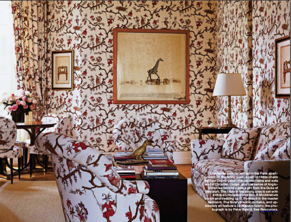 Interpreting Clic Style in Home Decor: Traditional Interior Design on traditional home dining room, traditional home interior decorating, traditional home parking design, traditional home flowers, traditional home exterior design, modern traditional home design, traditional home houses, traditional home family room, traditional home bathroom designs, traditional home library design, traditional home architecture, traditional home staircase design, traditional home magazine, traditional home art, traditional home porch design, traditional home office design, traditional style living rooms, traditional home color, traditional home cabinets, traditional family room design,