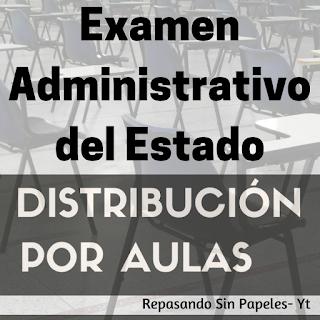 aulas-examen-auxiliar-administrativo-del-estado