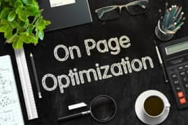 On-Page SEO: What is On-Page SEO ?