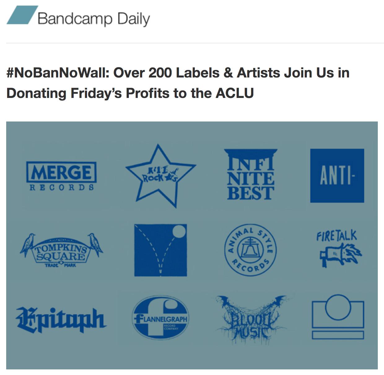 BAGeL Radio : indie rock noise pop internet radio: February 2017