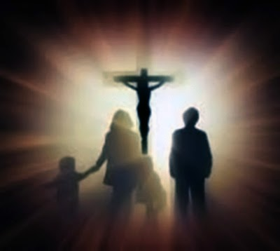 hidup seturut kehendak Allah