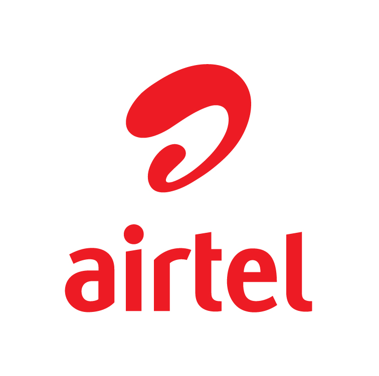 Enjoy Airtel 6GB at just 1500