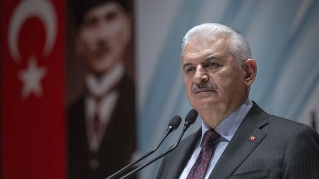 Γιλντιρίμ για Έλληνες στρατιωτικούς – «Παράλογη η απαίτηση για προνομιακή μεταχείριση»