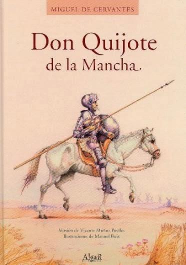 Las Frases Y Citas Mas Celebres De Don Quijote De La Mancha