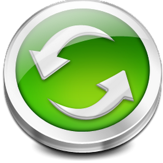 Cara Auto Refresh/Reload Halaman Pada Website/Blog Secara Otomatis