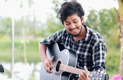 Hoyni-Alap-song-Lyrics-in-bengali