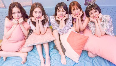 sinopsis Age of Youth Season 2