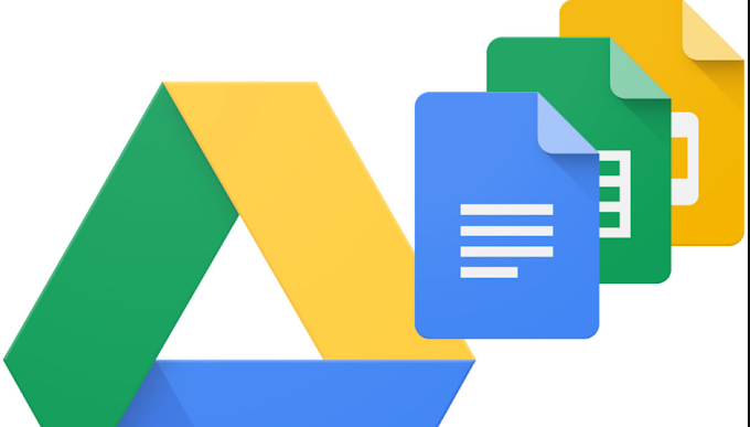 SETTING GOOGLE DRIVE AS A FREE UNLIMITED STORAGE MEDIA | Cloud Storage