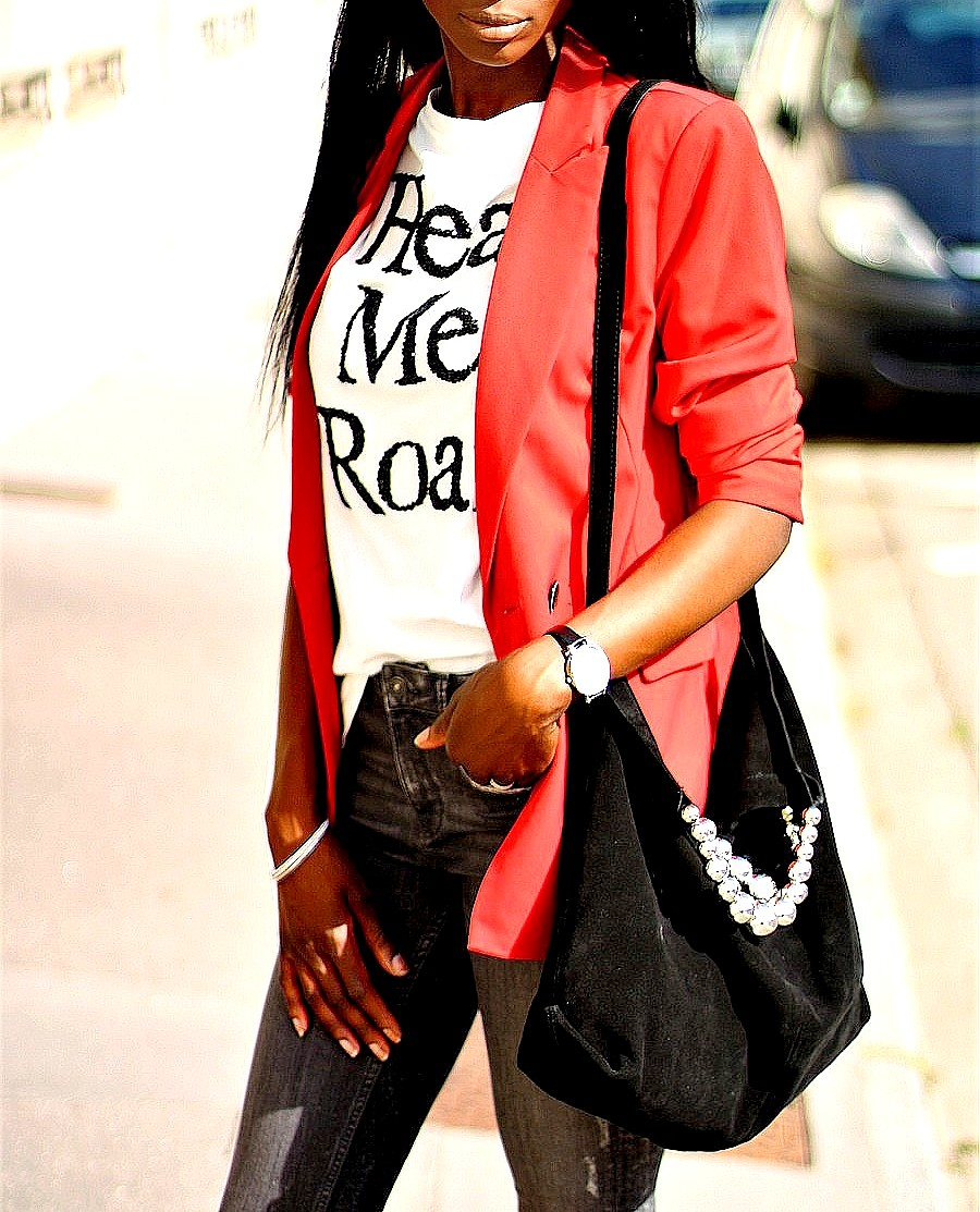 look-chic-pas-cher-blog-mode