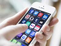 Beli Pulsa Online Murah Harus Dijamin Keamanannya