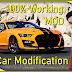 Download car modification mod for gta san andreas