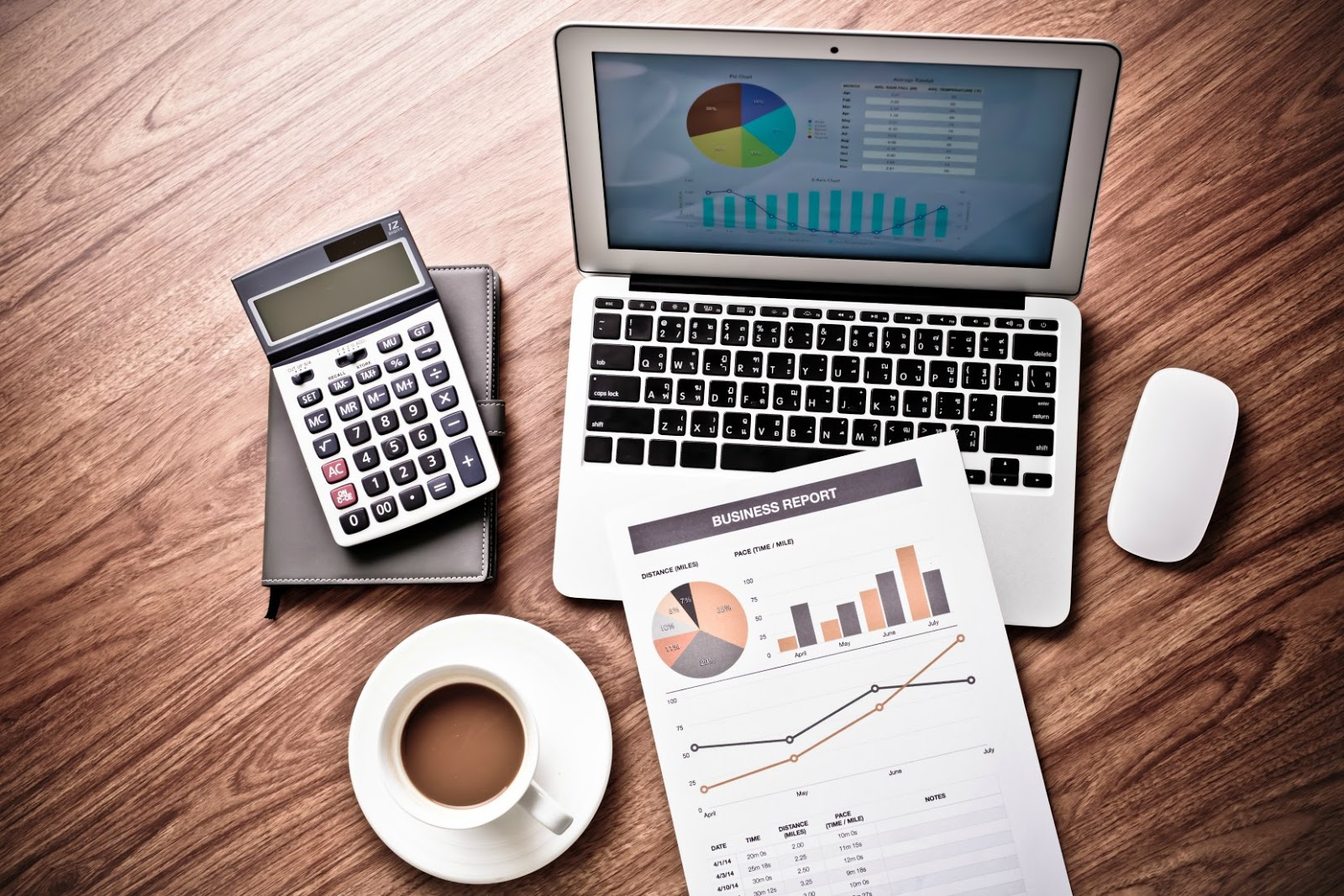Why Is Accounting Important for Business? 2