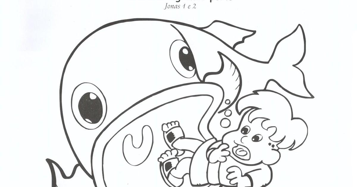 Peixinhos Do Mar Nemo Legais Desenhos Desenhar Pintar