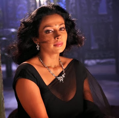 Hot n Spicy South Indian Actress Asha Saini Latest Sexy Picture With Biography