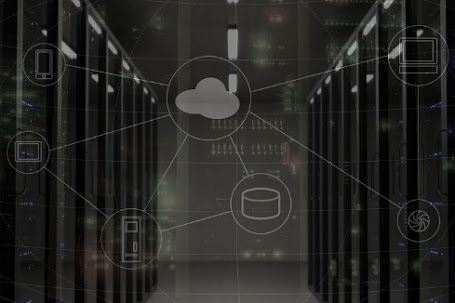 Should you use Cloud or VPS?