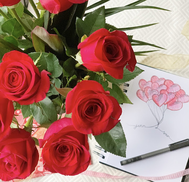 valentine's-day-blog-roses-drawing