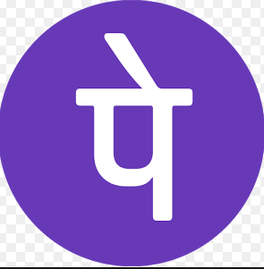 Trick-to-convert-phonepe-cashback-into-amazon-balance
