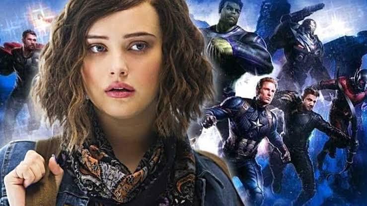 Diretores de Vingadores: Ultimato explicam por que a cena de Tony Stark com sua filha adulta foi deletada