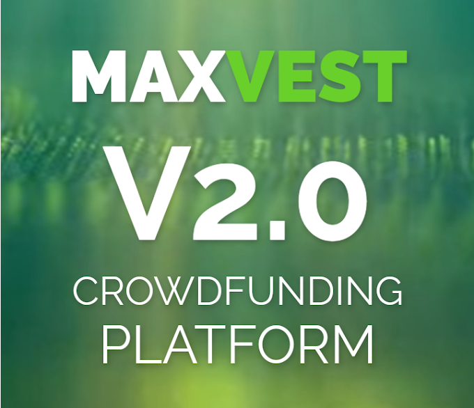 Maxvest.io Review: is maxvest.io SCAM or legit? Maxvest HYIP reviewed