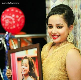 priyanka bhattacharjee bubly sexy
