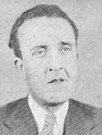 Ferran Bassols