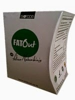 Fat Out PT Biofood