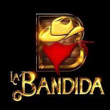 Telenovelas Videos: La Bandida 2019 Capitulo Online