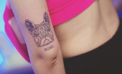 minimalist tattoo, minimalist tattoo artist near me,  minimalist tattoo ideas