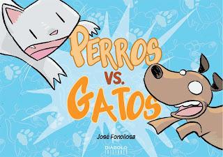 https://nuevavalquirias.com/perros-vs-gatos.html