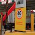 Radares em pedágios de SP multam carros que excedem velocidade de 40 km/h