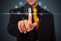 O Brasil é um dos maiores mercados do mundo para negócios digitais