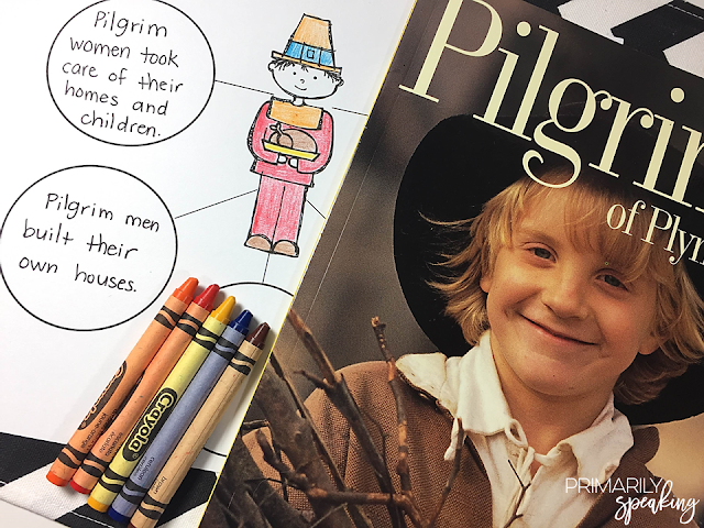 an overview of the topic of the pilgrim Overview print this page share  harvard pilgrim health plan - acd  the topic of my research is unraveling the disease mechanisms of monogenetic disorders.