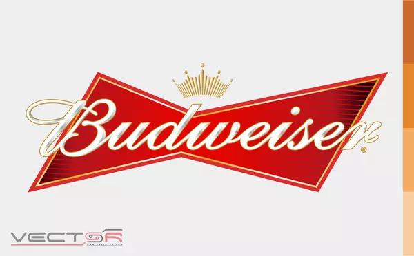 Budweiser (1999) Logo - Download Vector File AI (Adobe Illustrator)