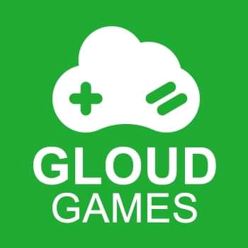 Download Gloud Games - Latest Apk Version For Android