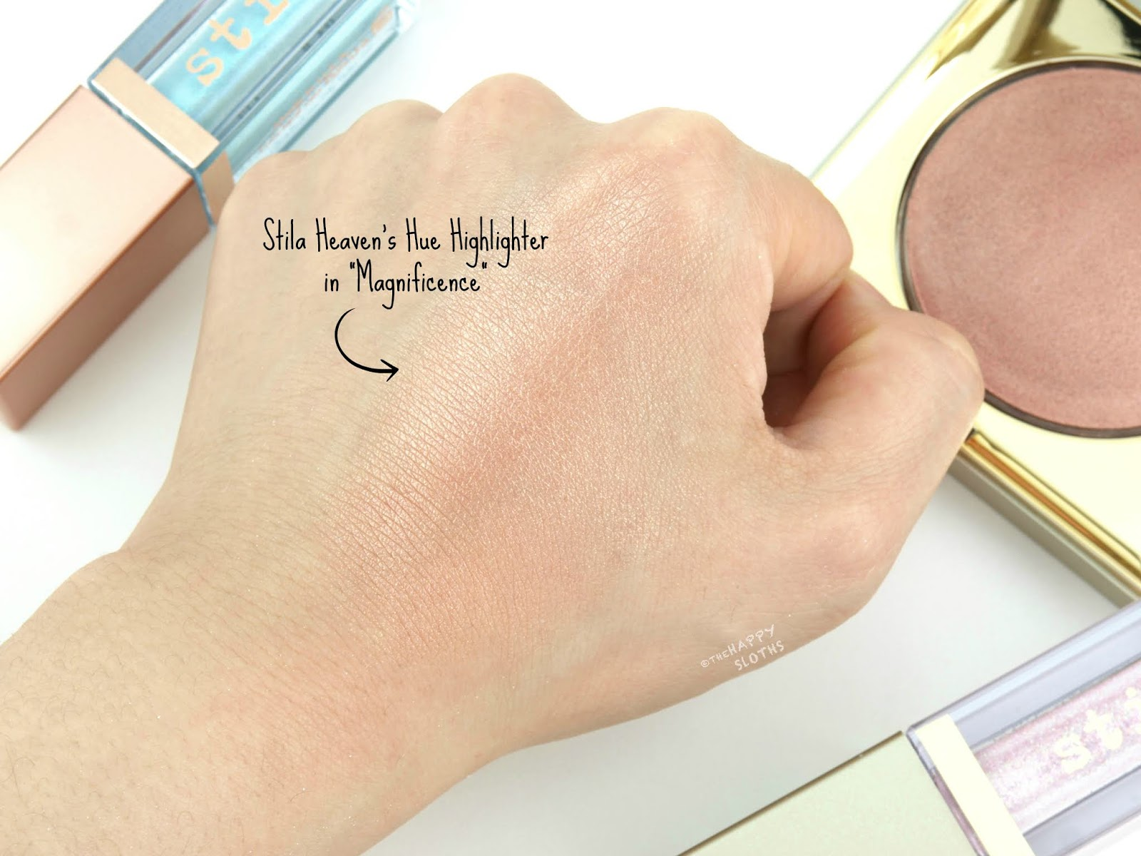 """Stila 