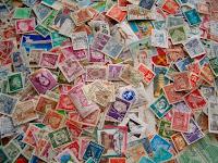 Demi Perangko Sampai Rela Minta Dikirim Lewat Surat dari KEDUBES Republik Indonesia