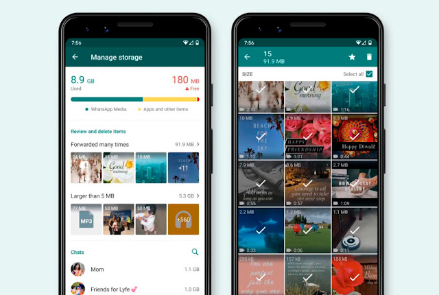 whatsapp-storage-manager