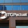 www.seuguara.com.br/Banco BTG Pactual/Jornal GGN/