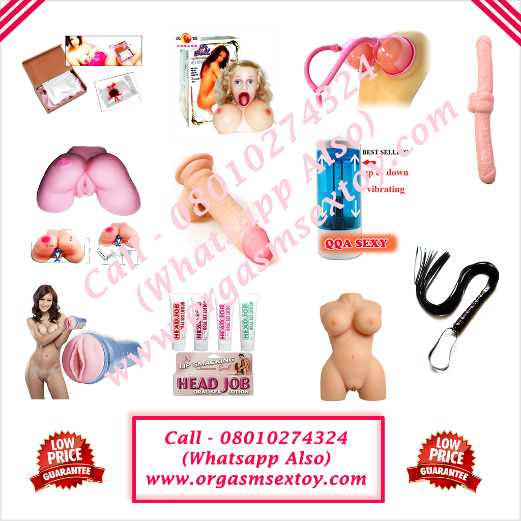low price sex toys