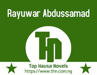 Rayuwar Abdussamad