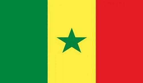 Senegal Nasıl Bir Ülke?