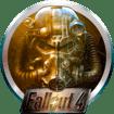 تحميل لعبة Fallout 4 لجهاز ps4