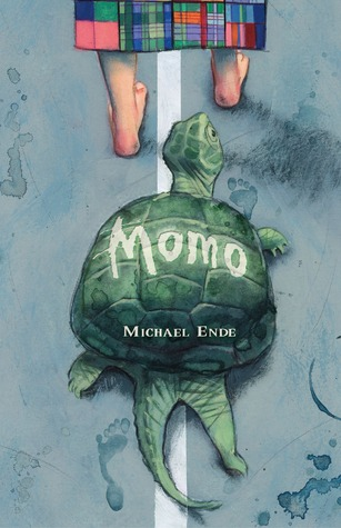 Books like Momo
