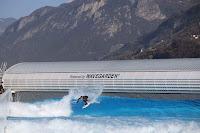 wavegarden suiza 6