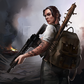Download Prey Day: Survive the Zombie Apocalypse For iPhone and Android XAPK