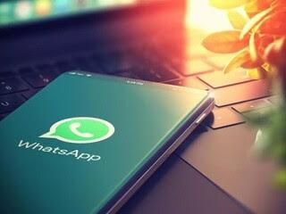 Cara Mengetahui Kontak Whatsapp Orang Lain
