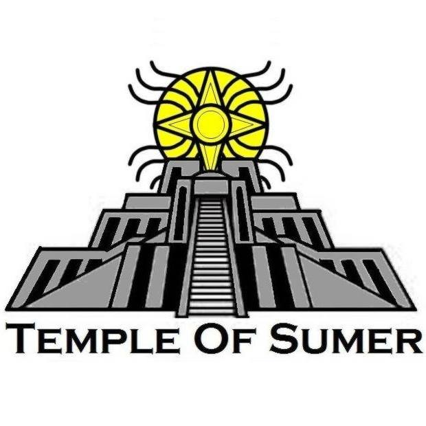 Temple of Sumer